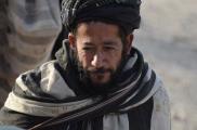 An influential Elder in Mizan
