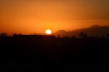 shah-joy-sunset-1024x678.jpg