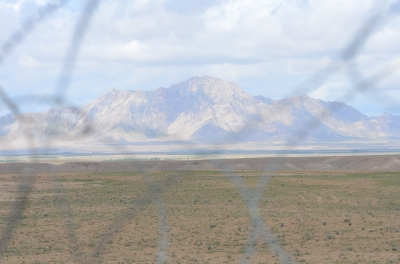 Apache at 105mm 095