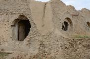 Castle Visit 280 (1280x848)