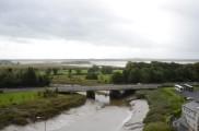 Ireland 10-17 Sep 11 091