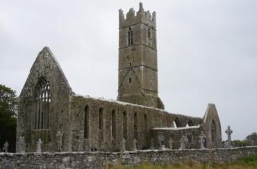 Ireland 10-17 Sep 11 238