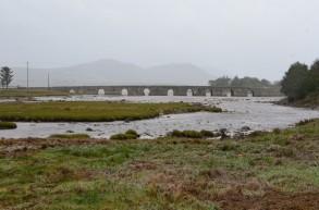 Ireland 10-17 Sep 11 347