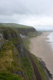 Ireland 10-17 Sep 11 519