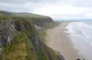Ireland 10-17 Sep 11 520