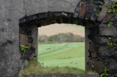 Ireland 10-17 Sep 11 541