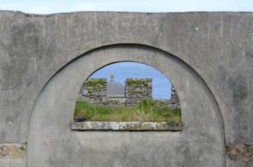 Ireland 10-17 Sep 11 544