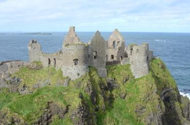 Ireland 10-17 Sep 11 552