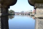Ireland 10-17 Sep 11 649