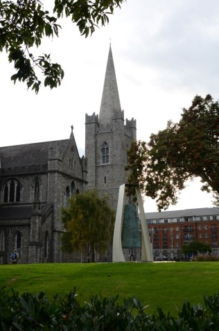 Ireland 10-17 Sep 11 827