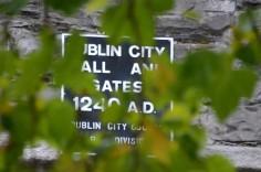 Ireland 10-17 Sep 11 864