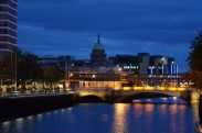 Ireland 10-17 Sep 11 896