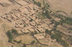 Near Qalat