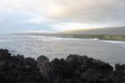 Hawaii thru 9 Feb 11 029