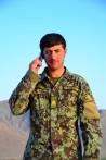 Apache & Al Masaak through 14 Aug 12 015
