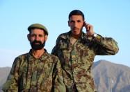 Apache & Al Masaak through 14 Aug 12 017