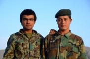 Apache & Al Masaak through 14 Aug 12 022