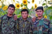 Apache & Al Masaak through 14 Aug 12 059