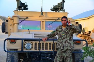 Apache & Al Masaak through 14 Aug 12 062