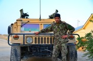 Apache & Al Masaak through 14 Aug 12 065